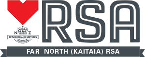 Far North RSA | Kaitaia